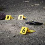 law enforcement evidence bags