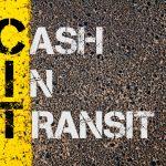 secure-cash-in-transit-bags